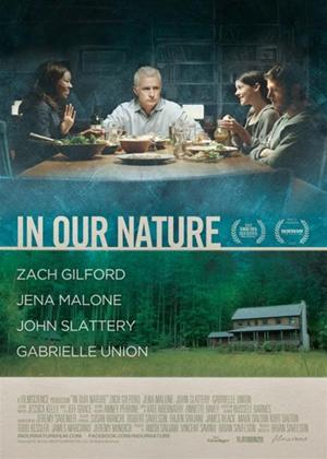 In Our Nature Online DVD Rental