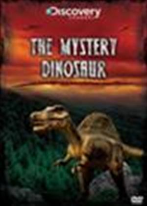 Rent The Mystery Dinosaur Online DVD Rental