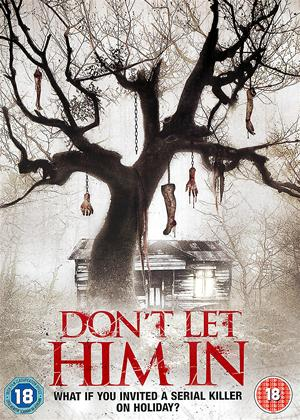Rent Don't Let Him In Online DVD Rental