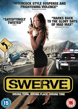 Rent Swerve Online DVD Rental