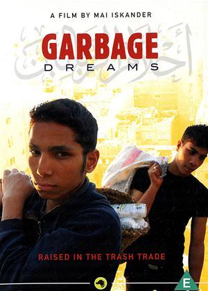 Rent Garbage Dreams Online DVD Rental