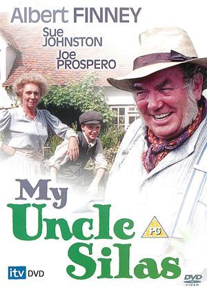 Rent My Uncle Silas: Series 1 Online DVD Rental
