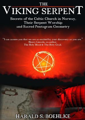 Rent The Viking Serpent Online DVD Rental