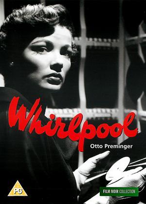 Whirlpool Online DVD Rental