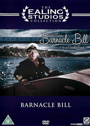 Barnacle Bill Online DVD Rental