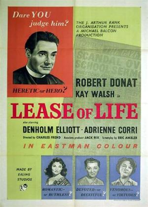 Rent Lease of Life Online DVD Rental