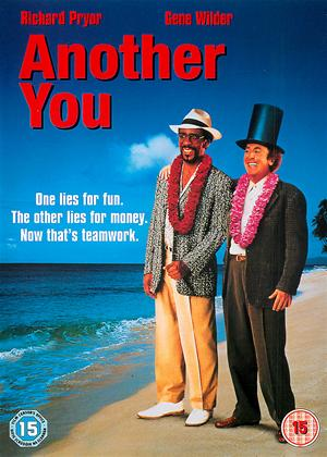 Another You Online DVD Rental