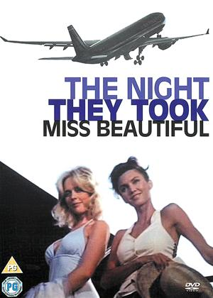 The Night They Took Miss Beautiful Online DVD Rental