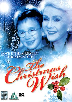 The Christmas Wish Online DVD Rental