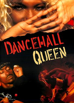 Dancehall Queen Online DVD Rental