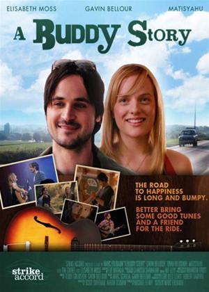 A Buddy Story Online DVD Rental