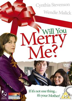 Will You Merry Me? Online DVD Rental
