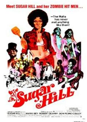 Rent Sugar Hill Online DVD Rental