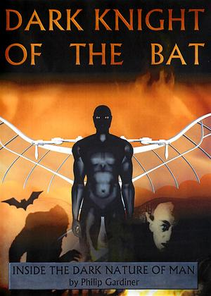 Rent Dark Knight of the Bat Online DVD Rental