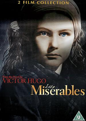 Les Miserables Online DVD Rental