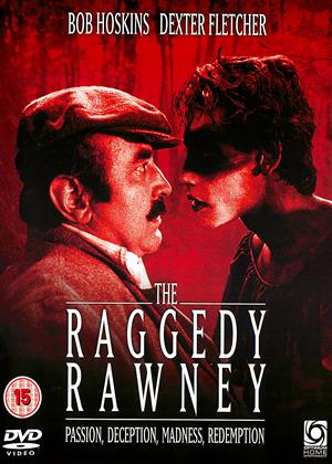 The Raggedy Rawney Online DVD Rental