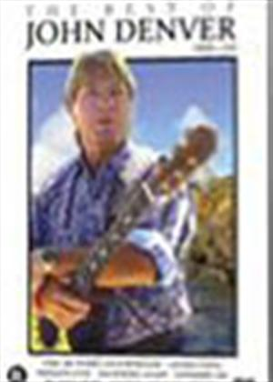 John Denver: The Best of John Denver Online DVD Rental