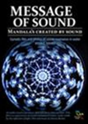 Message of Sound Online DVD Rental