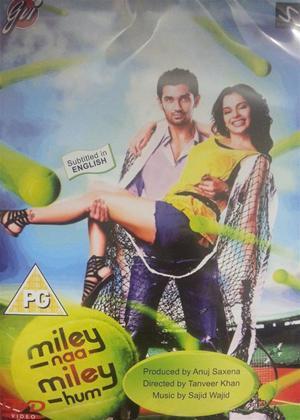 Miley Naa Miley Hum Online DVD Rental