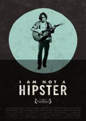 I Am Not a Hipster Online DVD Rental