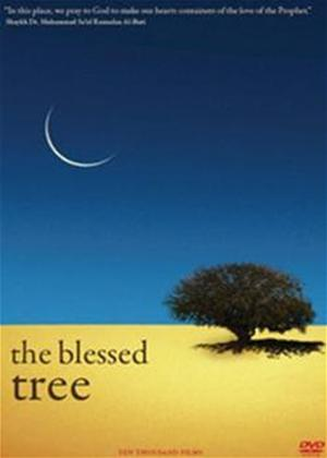 Rent The Blessed Tree Online DVD Rental