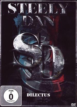 Rent Steely Dan: Dilectus Online DVD Rental