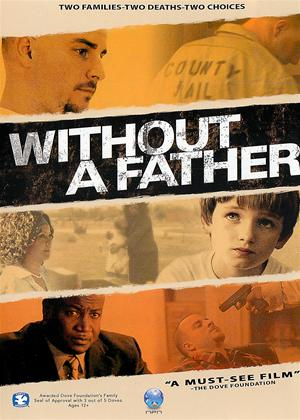 Without a Father Online DVD Rental