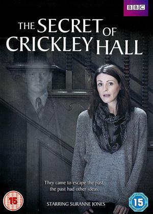 Rent The Secret of Crickley Hall Online DVD Rental