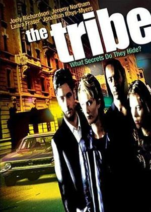 Rent The Tribe Online DVD Rental