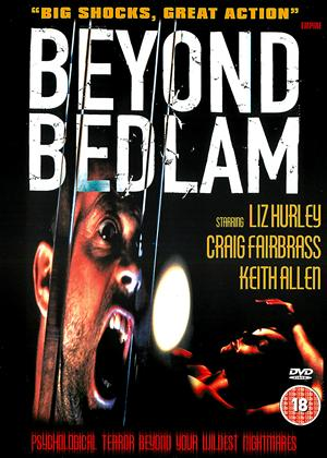 Beyond Bedlam Online DVD Rental