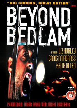 Rent Beyond Bedlam Online DVD Rental