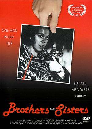 Brothers and Sisters Online DVD Rental