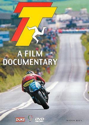 TT: A Film Documentary Online DVD Rental