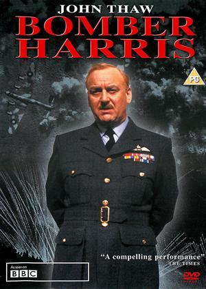 Rent Bomber Harris Online DVD Rental