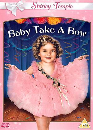 Baby Take a Bow Online DVD Rental