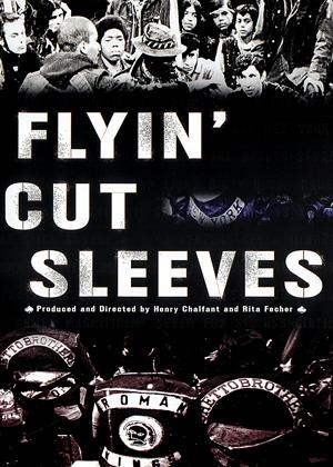 Flyin' Cut Sleeves Online DVD Rental