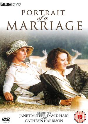 Portrait of a Marriage Online DVD Rental