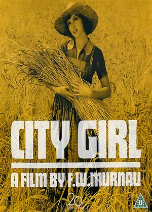 City Girl Online DVD Rental