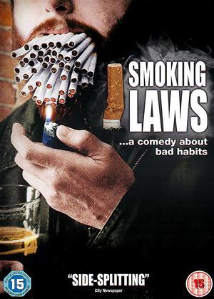 Smoking Laws Online DVD Rental