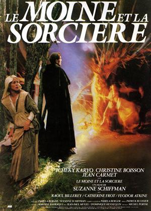 Sorceress Online DVD Rental