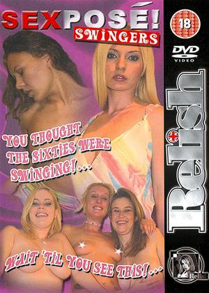 Rent Sexpose!: Swingers Online DVD Rental