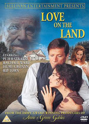 Love on the Land Online DVD Rental