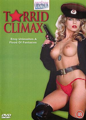 Rent Torrid Climax Online DVD Rental