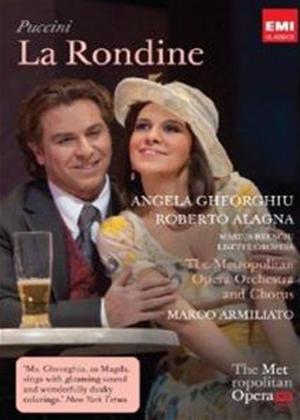Siegfried: Metropolitan Opera (Luisi) Online DVD Rental
