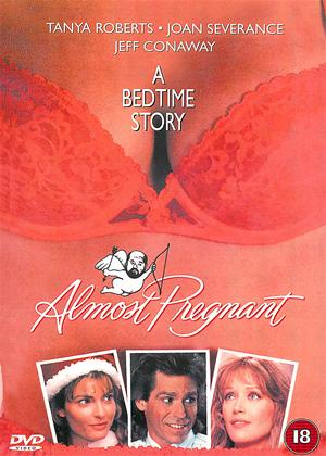 Almost Pregnant Online DVD Rental