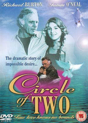 Circle of Two Online DVD Rental