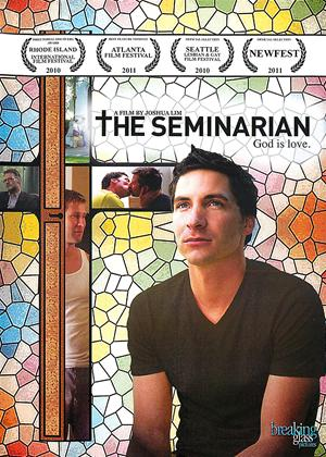 Rent The Seminarian Online DVD Rental