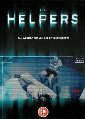 The Helpers Online DVD Rental