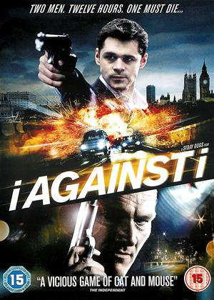 I Against I Online DVD Rental