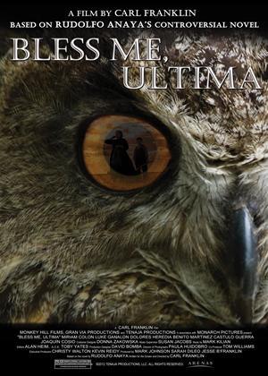 Bless Me, Ultima Online DVD Rental